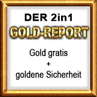 2in1 Gold-Report