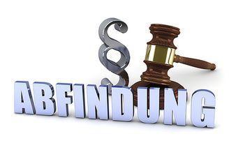 Abfindungen Steuerfrei Eine Seltene Ausnahme
