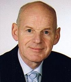 Thomas Schulze - www.abfindunginfo.de