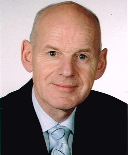 Dr. Thomas Schulze abfindunginfo.de