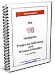 Erfahrungen & Bewertungen zu abfindunginfo.de