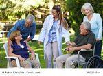 Unfallrente - Rentenanspruch - Abfindung