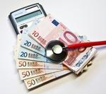Privat Krankenversicherte können sparen