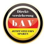 BAV Direktversicherung