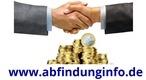 Abfindung nach Kündigung – Steuern – Freibetrag weg – Was bleibt Ihnen? …